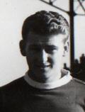 Michel Tylinski