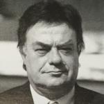 Michel Vernassa