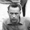 Miroslav Jankowski