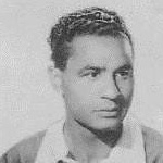 Mohamed Nemeur