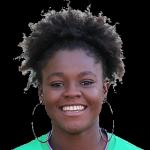 Namnata Traoré