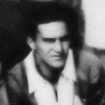 Oswaldo De Oliviera