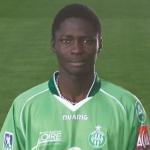 Ousmane Sarr
