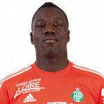 Pape Abdoulaye Coulibaly