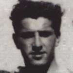 Paul Balducci