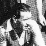 Paul Emonoz