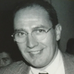 Philippe Koehl