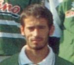 Pierre Bastou