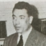 Pierre Faurand