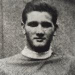 Pierre Sbaïz