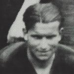 Pierre Tamini