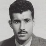 Raymond Menjou