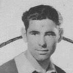 René Alpsteg