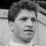 René Domingo