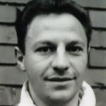 René Fayol