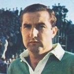 René Ferrier