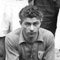 René Hanus