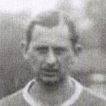 René Llense