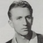 René Van der Heyden