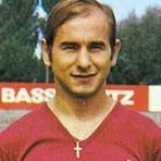 Robert Szczepaniak