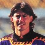 Robin Huc