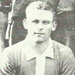 Roger Buchoux