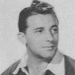 Roger Pasquini