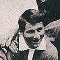 Roland Guillas