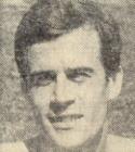 Roland Mitoraj