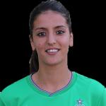 Sanaa Titraoui
