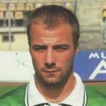 Stéphane Guichard
