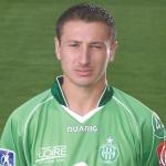 Stephane Hernandez