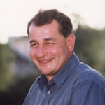 Thomas Schmider