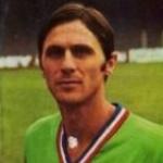 Vladimir Durković