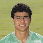 Youssef Belkebla