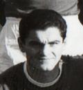 Yvon Goujon