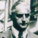 Zoltan Vago