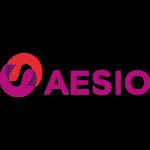 Sponsor de l'ASSE AESIO
