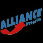 Sponsor de l'ASSE Alliance intérim