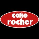 Sponsor de l'ASSE Cake Rocher