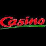 Sponsor de l'ASSE Casino