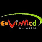 Sponsor de l'ASSE Eovi Mcd mutuelle