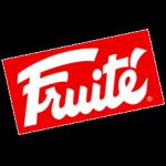 Sponsor de l'ASSE Fruité