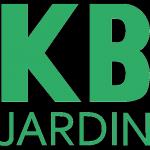 Sponsor de l'ASSE KB Jardin