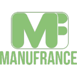 Sponsor de l'ASSE Manufrance