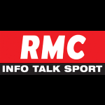 Sponsor de l'ASSE RMC