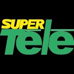 Sponsor de l'ASSE Super Télé