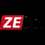 Sponsor de l'ASSE ZEBet