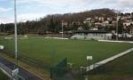 Photo de Stade Aimé Jacquet