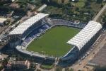 Photo de Stade Armand-Cesari